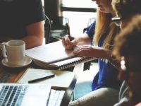 Workplace Irritants and How to Become More Tolerant