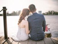 6 Ways to Plan Your Wedding on a Budget