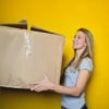 Top Things to Do When Moving to a New House after Home Repairs