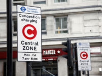 Air Pollution in London and its Effects on COVID-19
