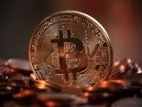 Is it Smart to Invest in Bitcoin Right Now?
