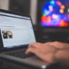 Why You Still Need A Website If Your Business Is On Social Media