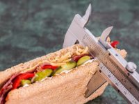 Losing Weight on a Budget: It's Easier than You Think