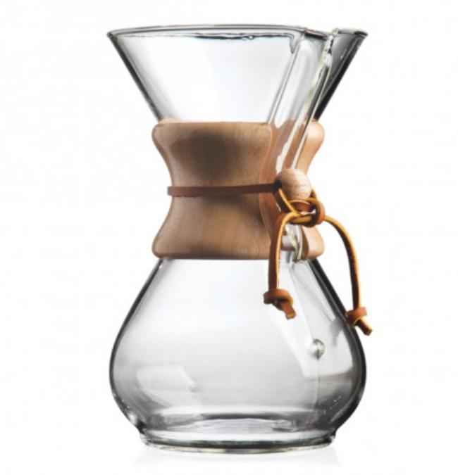 Six Inexpensive Gift Ideas for the Biggest Coffee Lovers