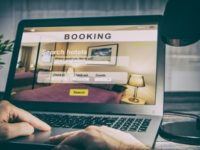 Save Money on Hotel Bookings by Artificially Changing Your Location