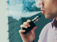 3 Tips To Know When Shopping For New Vape Kits