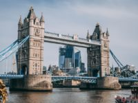 6 Careers That Allow You to Experience London In a New Way