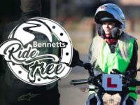 WIN a FREE CBT Test