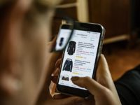 7 Clever Little Ways to Save Big on Online Shopping