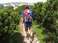 5 Best Hiker's Tips to Help You Protect Your Knees On the Trail