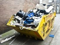 How Hiring a Skip Can Help Get Rid Of Waste and Make the Most out of Your Space