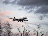 Flying Out Of London After The Pandemic: Tips For A Range Of Travellers