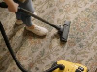 Smart Cleaning Tips For Every Home