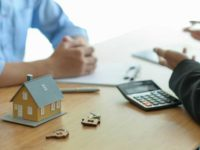 Top-10-Ways-to-Reduce-Your-Home-Insurance-Costs