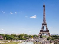 Budget Weekend in Paris: The Best Paris Guided Tours You Need To Take A Look At