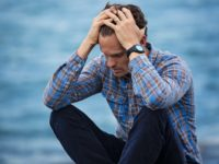 How Financial Stress Can Affect Your Health