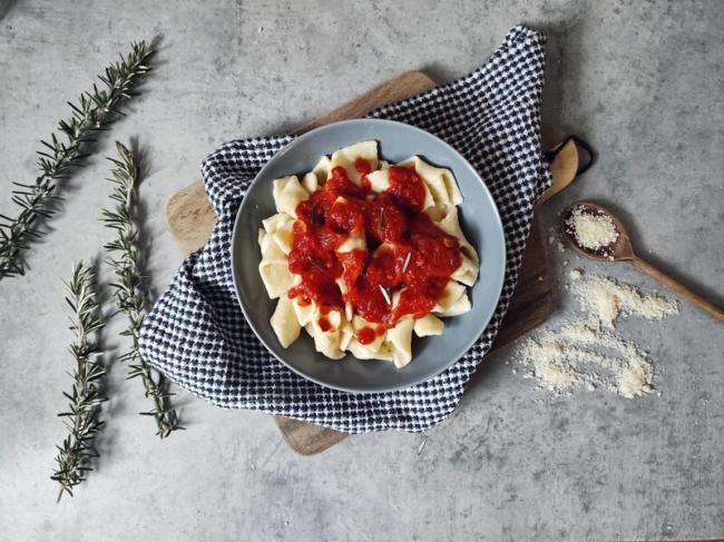 Top 3 Budget-Friendly & Traditional Croatian Recipes