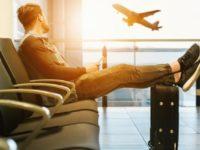 Google Floats New Travel Insight Tools