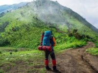 How To Save Money While Traveling As A Backpacker