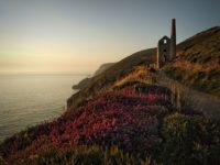 Why is Cornwall Such A Popular Holiday Destination