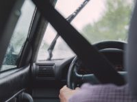 Car Insurance Rates And Tips For Increasing Your Coverage For Cheap