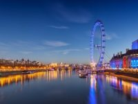 5 Mistakes to Avoid When Visiting London for the First Time