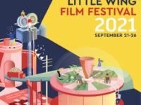 Little Wing Film Festival Returns To Celebrate New Filmmakers