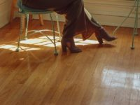 Wood Flooring on a Budget: Is It Possible?