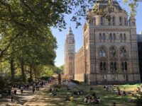 Students Studying and Living in London: Ideal Tips for 2021