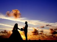 Celebrating 50 Years Of Marriage? Ways To Make It Grand With/For Your Better Half
