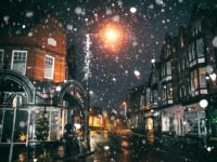 What to Think About When Organising the Christmas Night Out