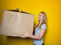 8 Packing Hacks for a Stress-Free Moving